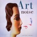 2LPArt Of Noise / In No Sense? Nonsense! / Coloured / Vinyl / 2LP