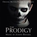 LPOST / Prodigy / Coloured / Vinyl