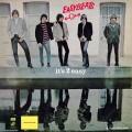 LPEasybeats / It's 2 Easy / Coloured / Vinyl