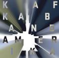 LPKafka Band / Amerika / Vinyl