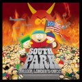 2LPOST / South Park:Bigger,Longer & Uncut / Vinyl / 2LP / Box