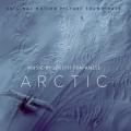 2LPOST / Arctic / Coloured / Vinyl / 2LP