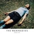 LPWannadies / Bagsy Me / Coloured / Vinyl