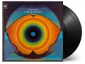 LPDavis Miles / Miles In the Sky / Vinyl
