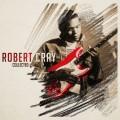 2LPCray Robert / Collected / Coloured / Vinyl / 2LP