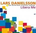 CDDanielsson Lars / Libera Me