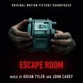 2LPOST / Escape Room / Coloured / Vinyl / 2LP