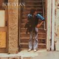 LPDylan Bob / Street Legal / Vinyl