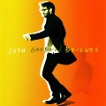 LPGroban Josh / Bridges / Vinyl