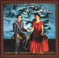 LPOST / Frida / Vinyl