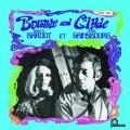 LPGainsbourg Serge / Bonnie And Clyde / Vinyl