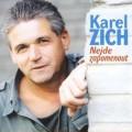 CDZich Karel / Nejde zapomenout