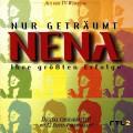 CDNena / Nur Getraumt / Ihre Grossten Erfolge