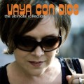 2LPVaya Con Dios / Ultimate Collection / Coloured / Vinyl / 2LP