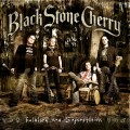 2LPBlack Stone Cherry / Folklore and Sup.. / Coloured / Vinyl / 2LP