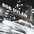 2LPDylan Bob / Modern Times / Vinyl / 2LP