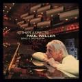 LP/DVDWeller Paul / Other Aspects Live.. / Vinyl / 3LP+DVD