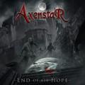 LPAxenstar / End of All Hope / Vinyl