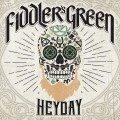 2LPFiddler's Green / Heyday / Vinyl / 2LP