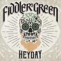 2LPFiddler's Green / Heyday / Vinyl / 2LP