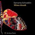 CDSchweblin Samanta / Mimo Dosah / Mp3