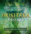 CDVondruška Vlastimil / Husitská epopej / Kompletní sága / Mp3 / 21CD