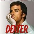 LPOST / Dexter / Vinyl