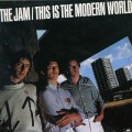 CDJam / This is the Modern World