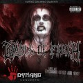 CDCradle Of Filth / Live At Dynamo Open Air 1997