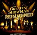 LPOST / Greatest Showman Reimagined / Vinyl