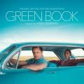 LPOST / Green Book / Bowers Kris / Vinyl
