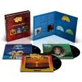 LP/CDEloy / Classic Years Trilogy / Vinyl / 3LP+3CD