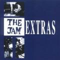 CDJam / Extras