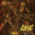 CDGrave / Dominion VIII / Reedice / Limited / Digipack