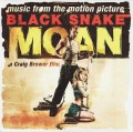 LPOST / Black Snake Moan / Vinyl