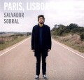 LP/CDSobral Salvador / Paris,Lisboa / Vinyl / LP+CD