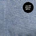 LPWallows / Nothing Happens / Coloured / Vinyl