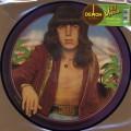 LPWyman Bill / Monkey Grip / Vinyl / Picture