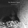 LPMurder Capital / 7-Feeling Fades / Vinyl