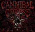 CDCannibal Corpse / Torture
