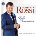 3CDRossi Semino / Bella Romantica / 3CD