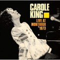 CDKing Carole / Live At Montreux 1973