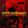 CDMcKagan Duff / Tenderness