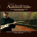 LPSmietana Jarek / Autumn Suite / Vinyl