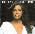 CDSimon Carly / Best Of