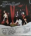 2CDTriffids / Black Swan / 2CD