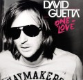 2LPGuetta David / One Love / Coloured / Vinyl / 2LP