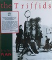 CDTriffids / Treeless Plain