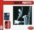 CDPapetti Fausto / Collection