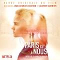 LPOST / Paris Est a Nous / Vinyl